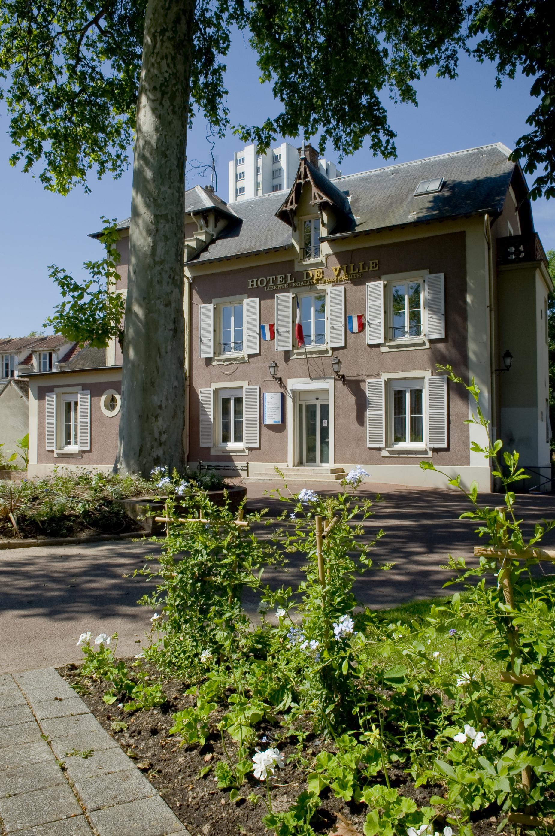 Site Rencontre Cu Quels Sont Les Meilleurs Sites Pour Trouver Un Plan Cul En France