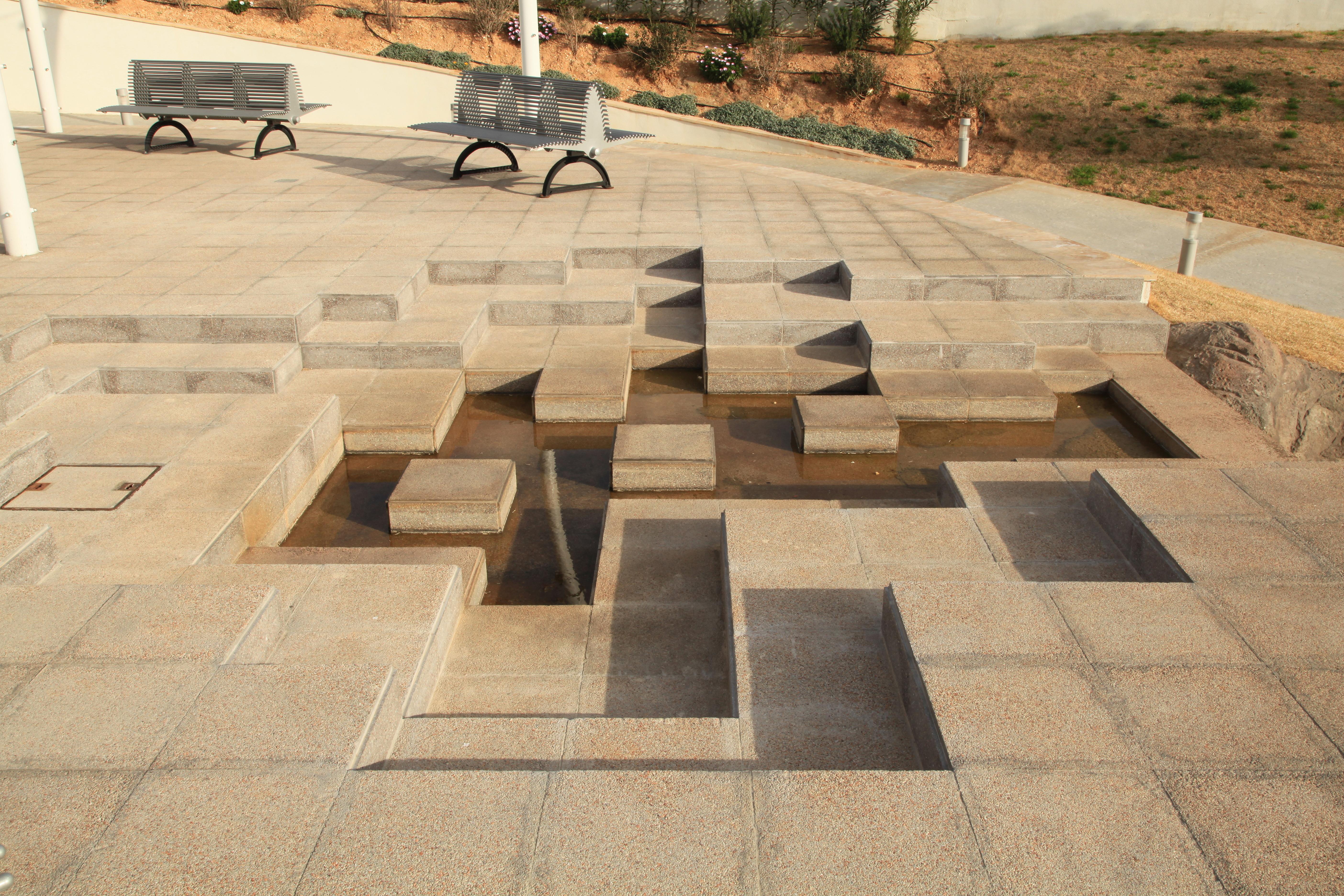 File:Malta - Pembroke - Triq Pietro D\'Armenia - Pembroke Gardens 09 ...