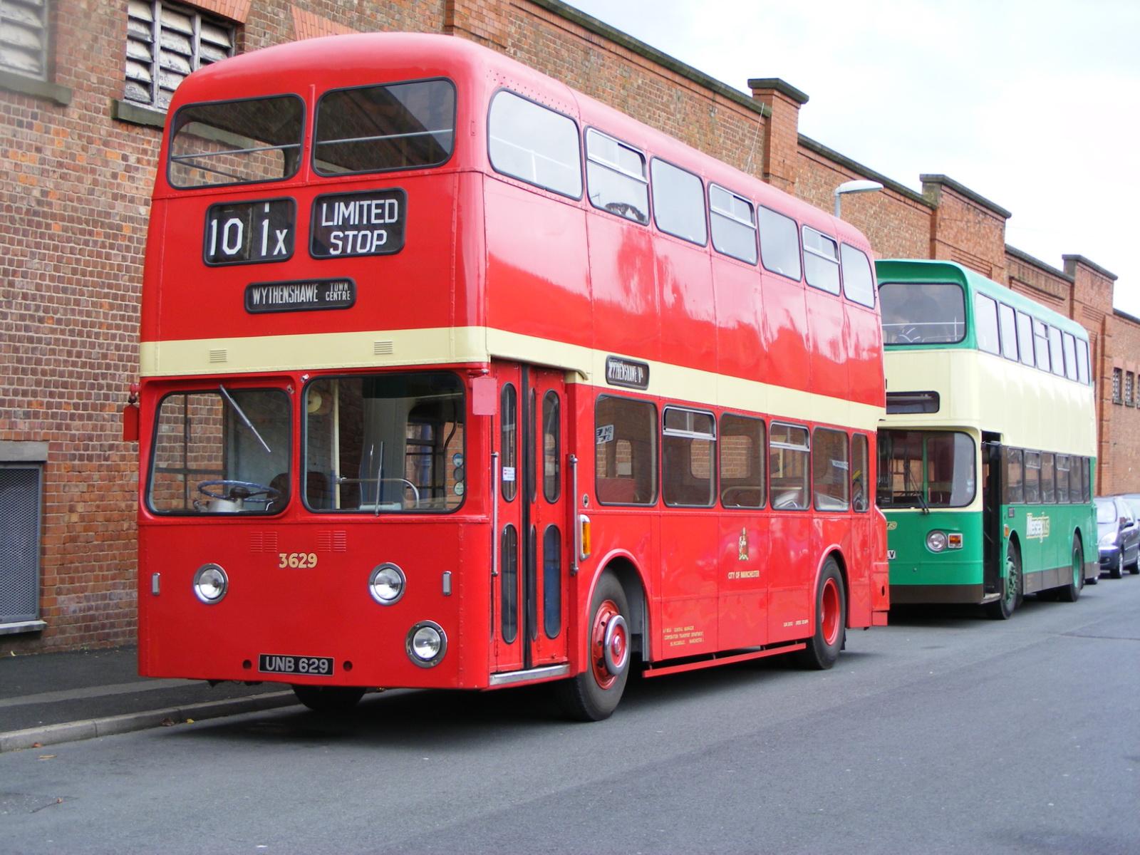 File:Manchester City Transport bus 3629 (UNB 629), MMT Atlantean 50  event.jpg - Wikimedia Commons