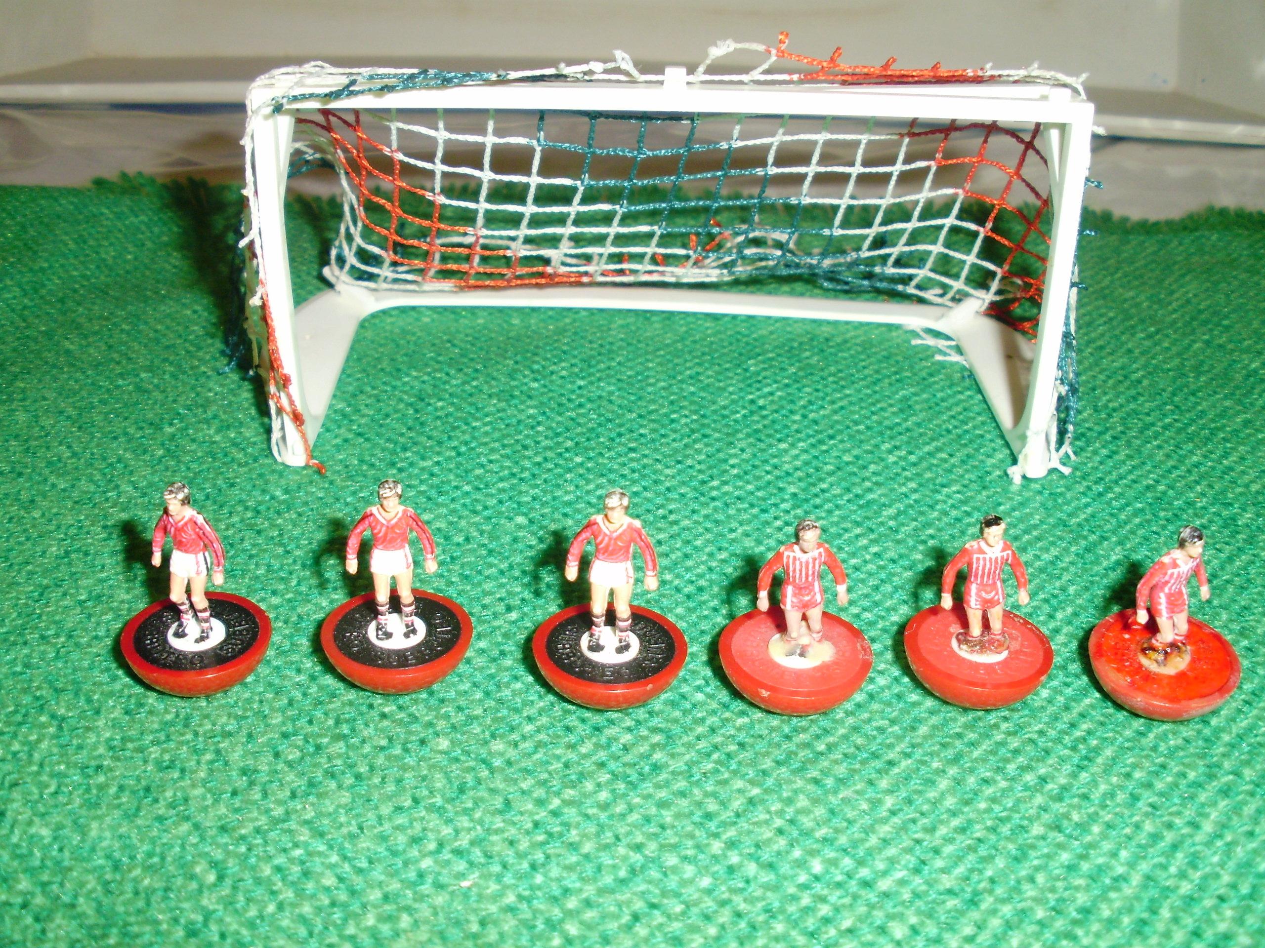 wiki Manchester United F.C