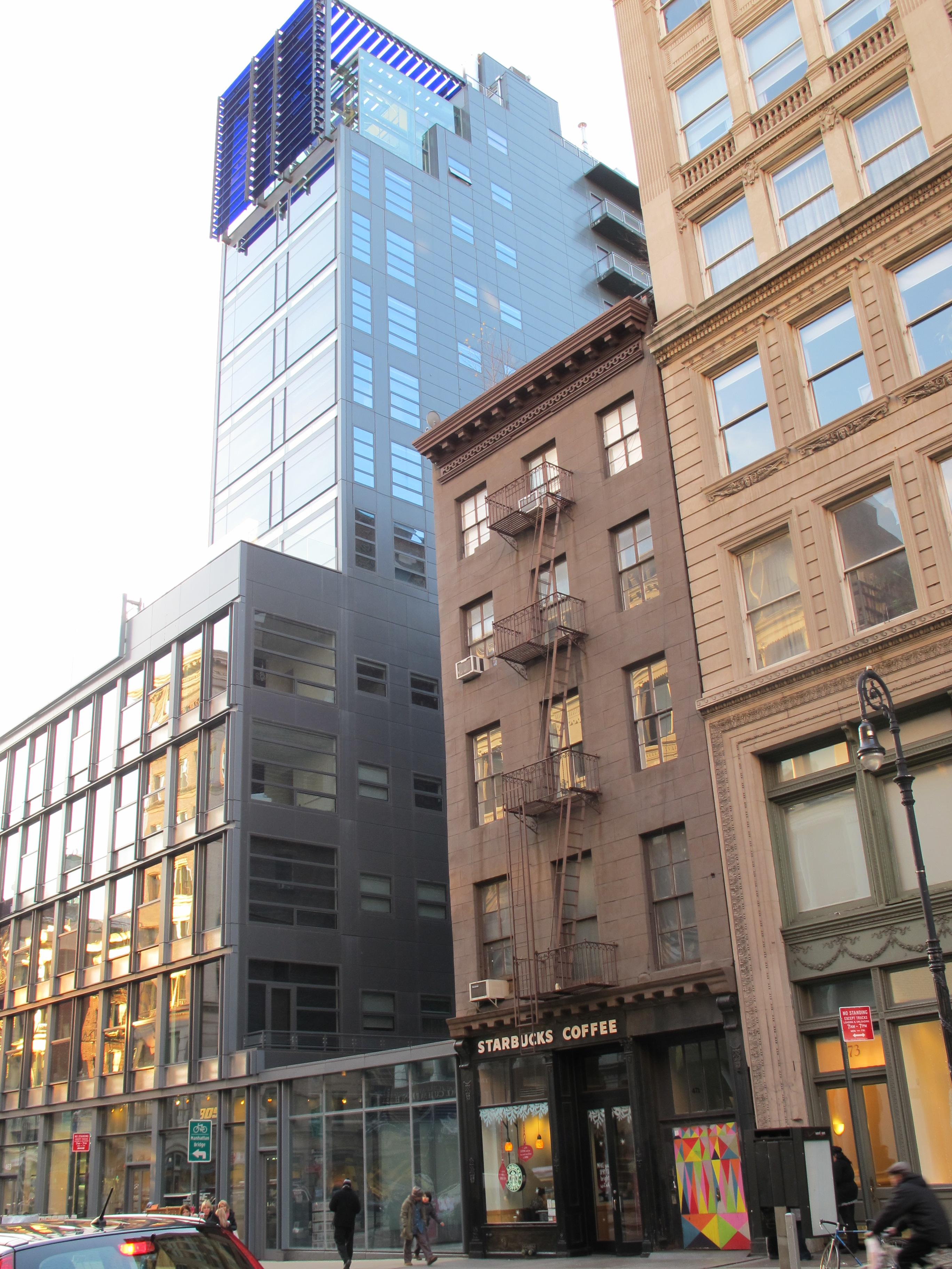 Description manhattan new york city 2009 pd 20091201 247 jpg