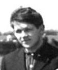 Marian Gdański (skydiver), Gliwice 1969 (cropped).jpg