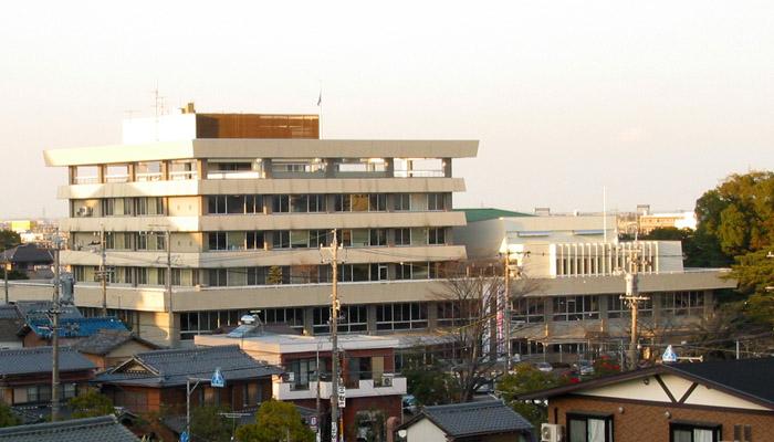 Matsusaka - Wikipedia