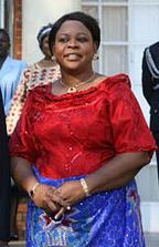 Maureen Mwanawasa.jpg