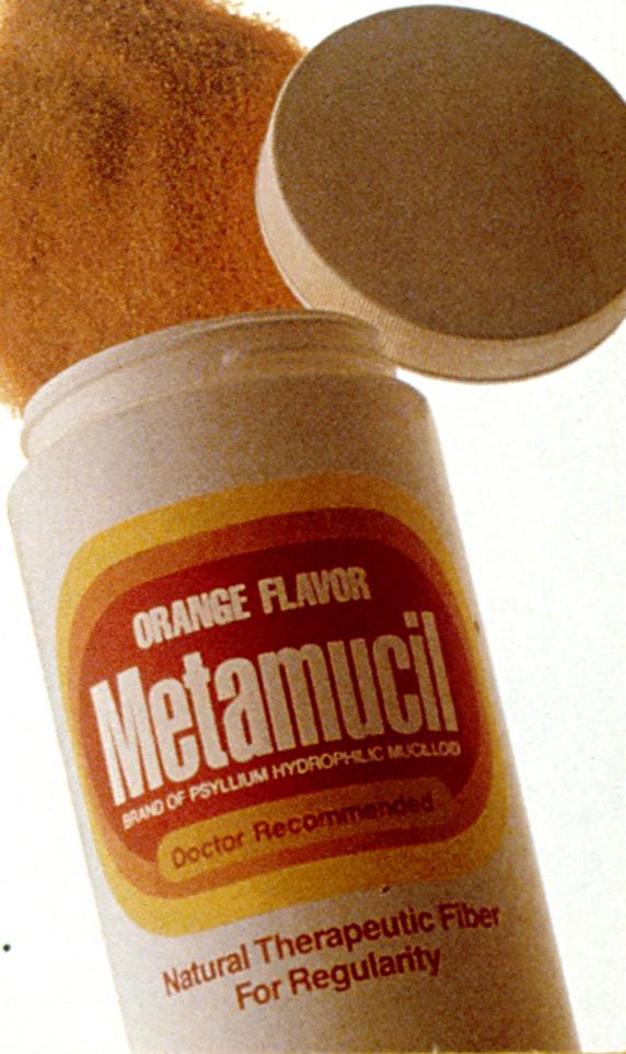 File:Metamucil ad (cropped).jpg - Wikimedia Commons
