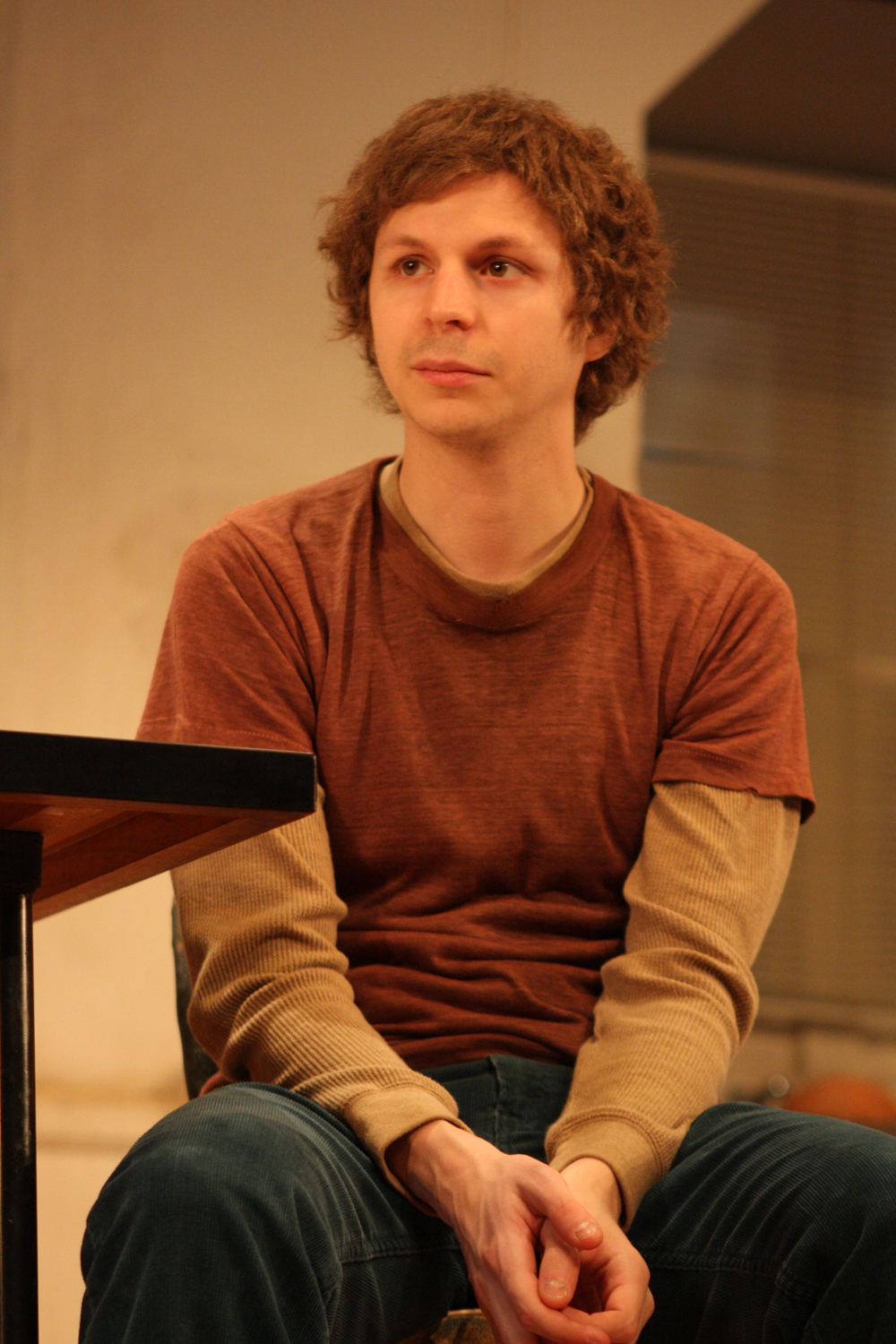 michael cera - true thatmichael cera 2016, michael cera twin peaks, michael cera witcher 3, michael cera twitter, michael cera nadine, michael cera movies, michael cera tumblr, michael cera bumpy road, michael cera band, michael cera - true that, michael cera best movies, michael cera vk, michael cera between two ferns, michael cera insta, michael cera filmography, michael cera reddit, michael cera gif, michael cera music, michael cera imdb, michael cera album