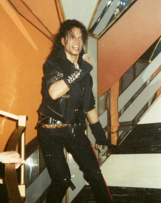 Michael Jackson photo #112712, Michael Jackson image