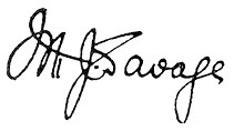 Michael Joseph Savage signature.jpg