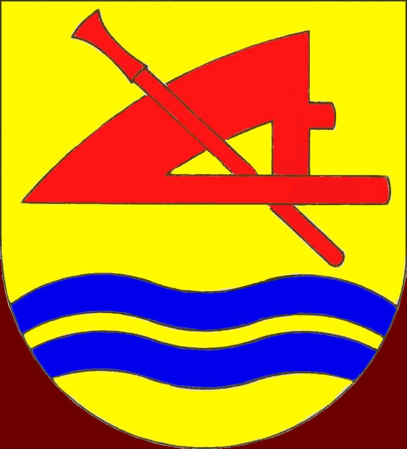 Gemeinde Mildstedt