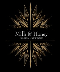 Milk and honey logo july 2009.jpg