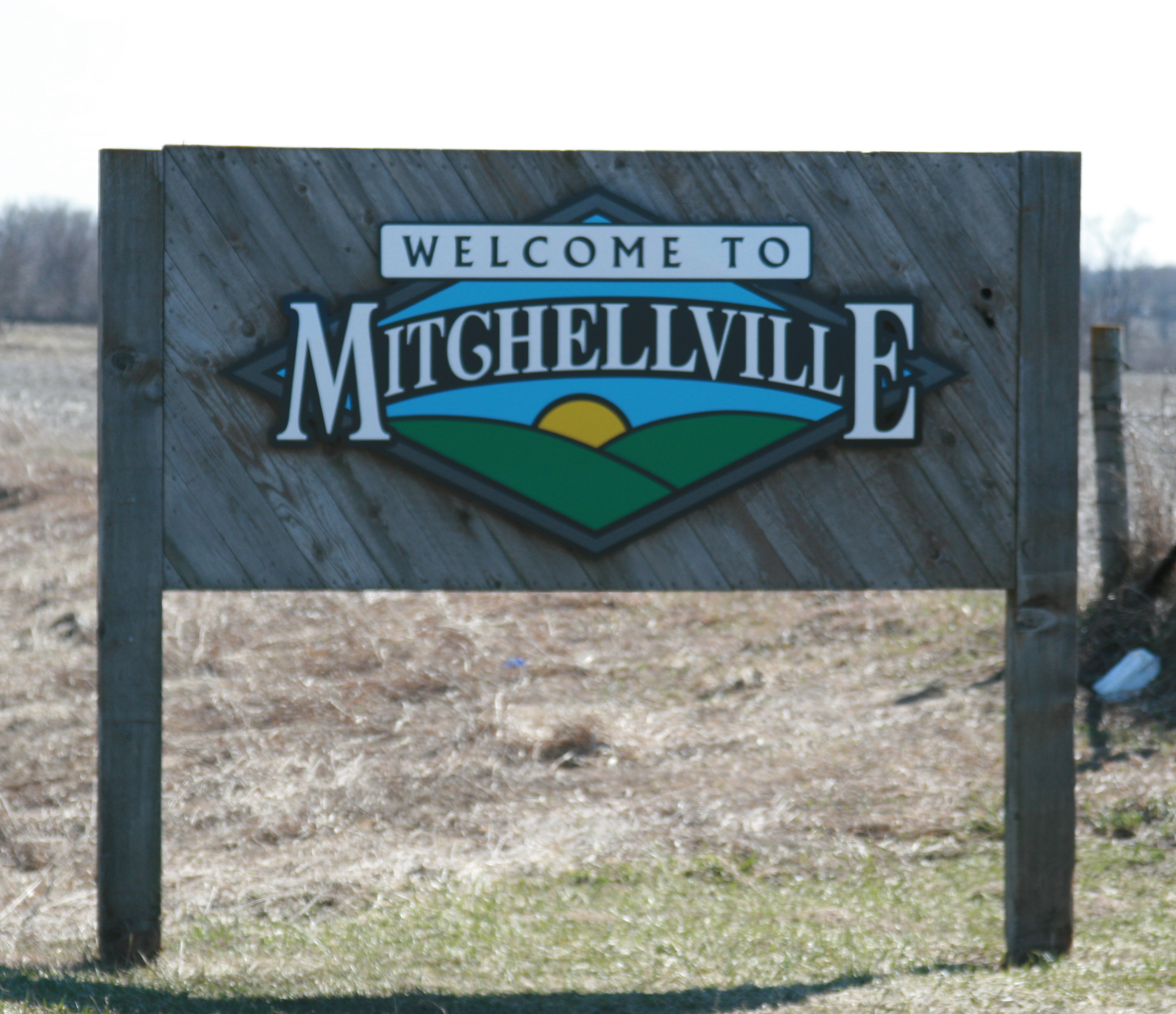 mitchellville dating Whether you want just to flirt or chat with girls from mitchellville or find your real soul mate,  online dating,.