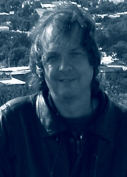 Manuel Mora Morales Spanish writer and filmmaker