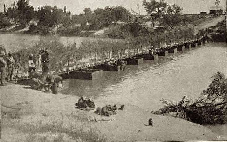 File:Modder River pontoon bridge.jpg