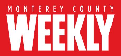 monterey county weekly wikipedia