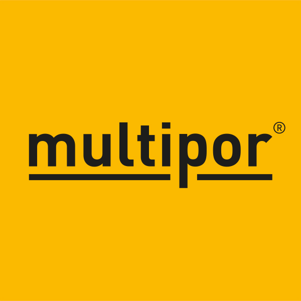 file multipor logo mitr 72dpi wikimedia commons. Black Bedroom Furniture Sets. Home Design Ideas
