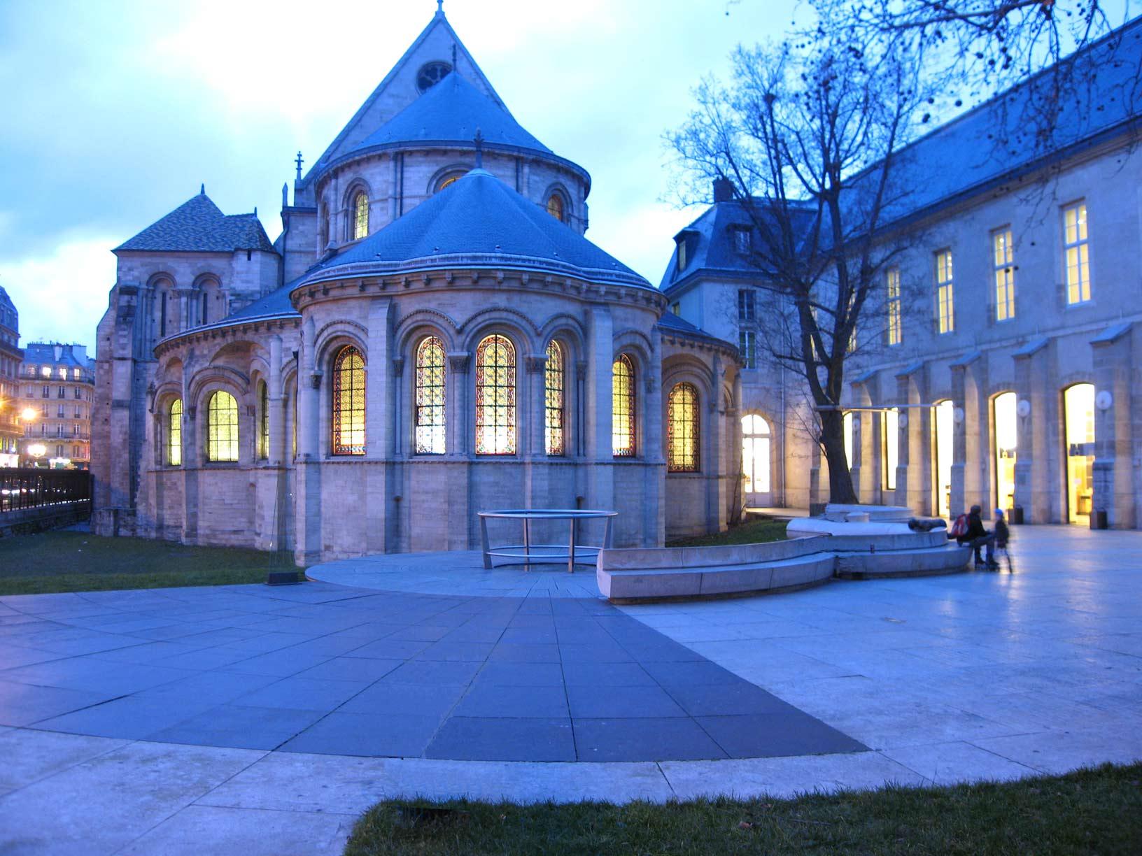 File musee des arts et wikimedia commons - Maison arts et metiers ...