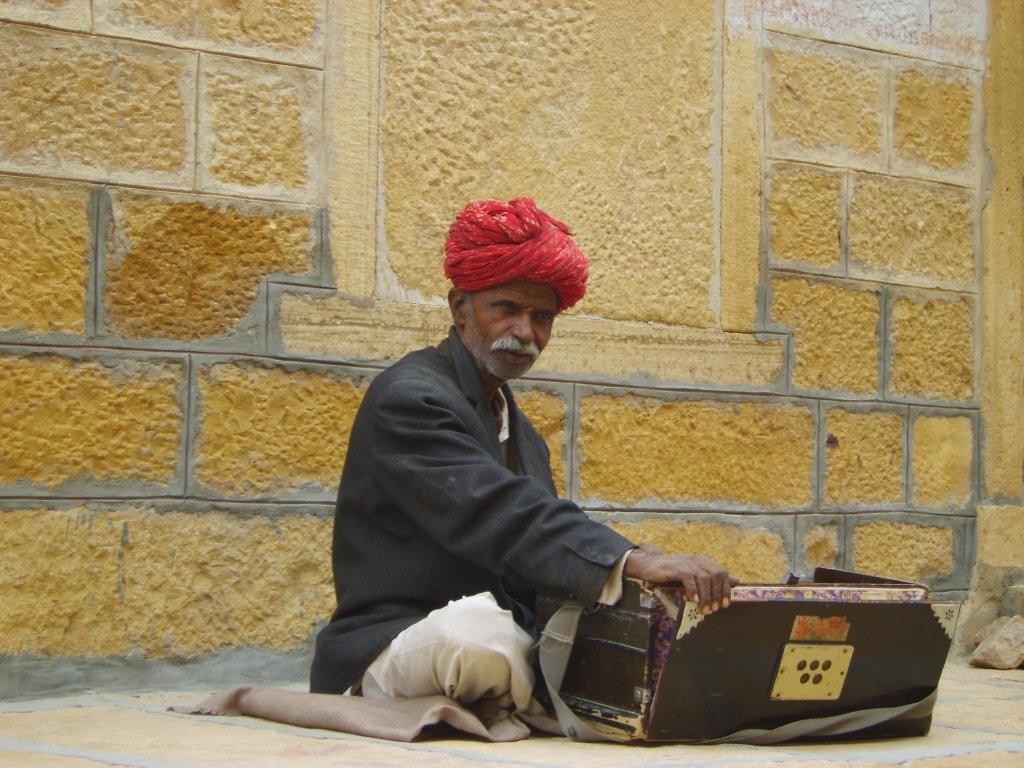 File music jaipur style wikimedia commons for Decor india jaipur