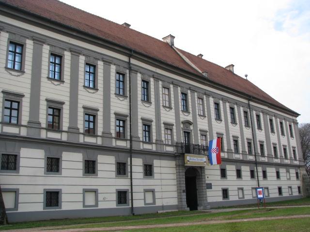 Datoteka:Muzej Međimurja Čakovec.jpg