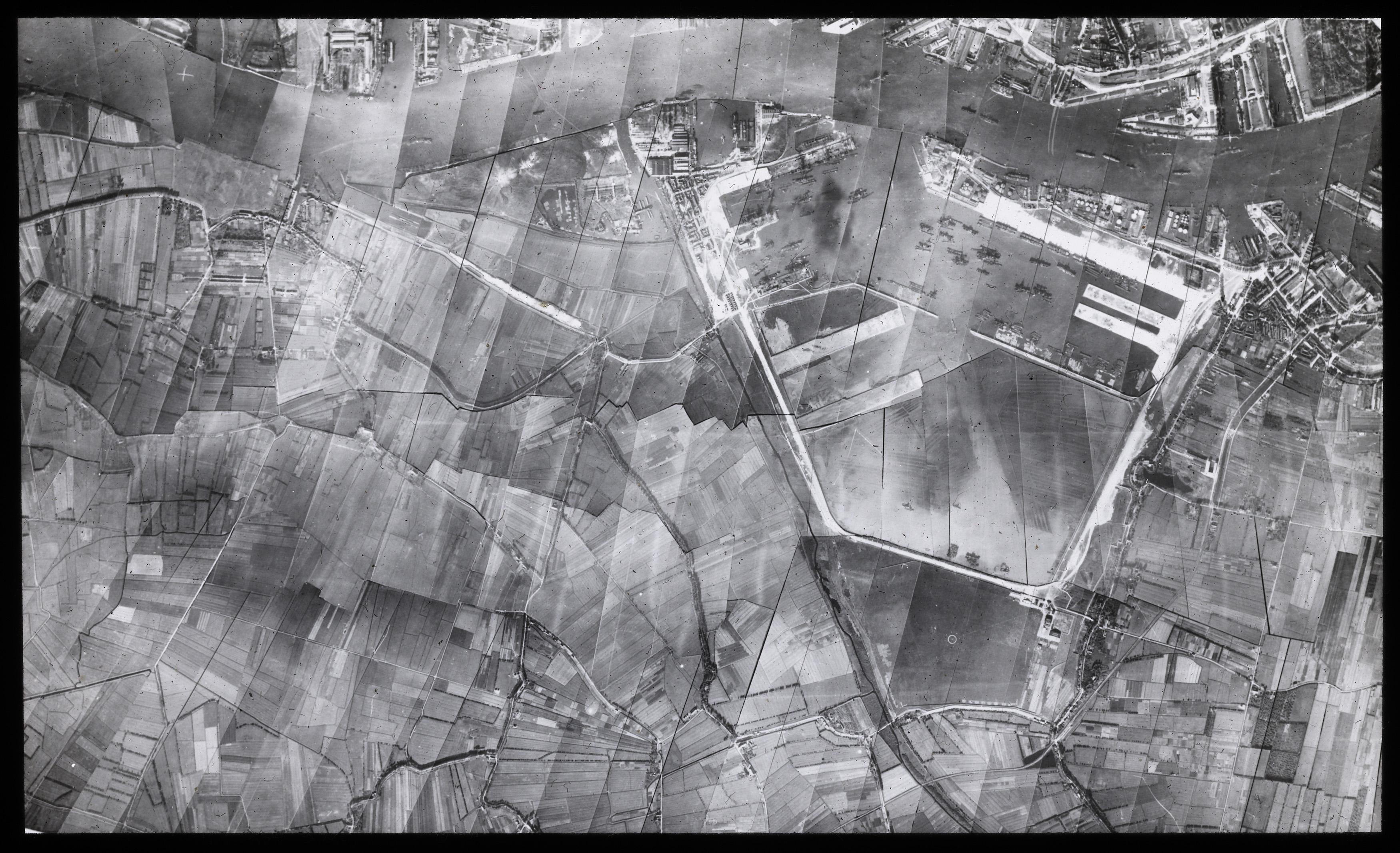 NIMH_-_2011_-_3652_-_Aerial_photograph_o