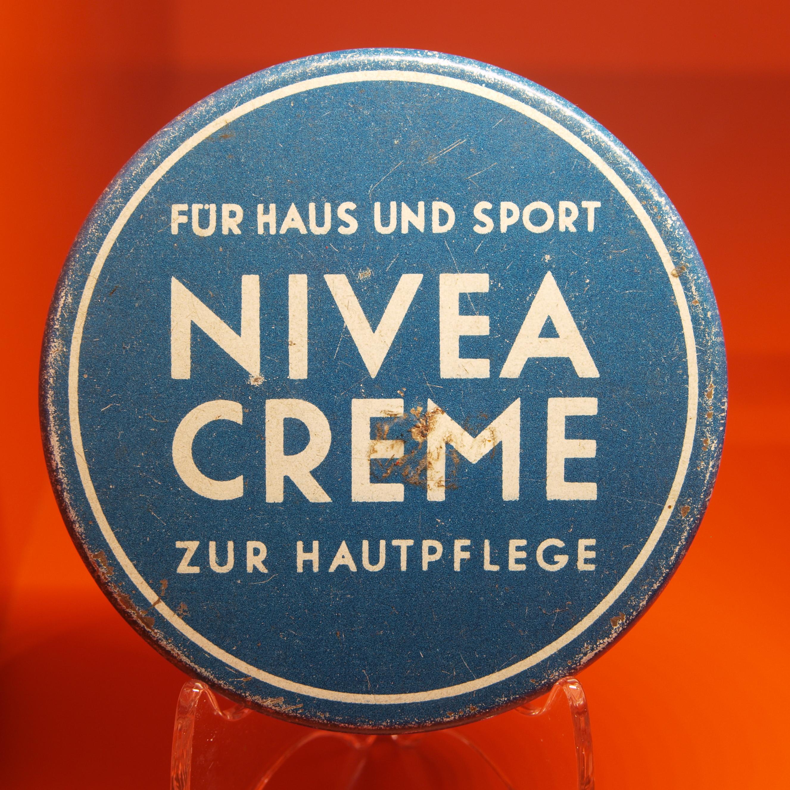 Nivea Haus Mühlenkamp: File:NIVEA CREME Für Haus Und Sport.jpg