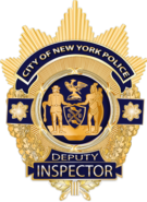 NYPD Deputy Inspector Badge.png