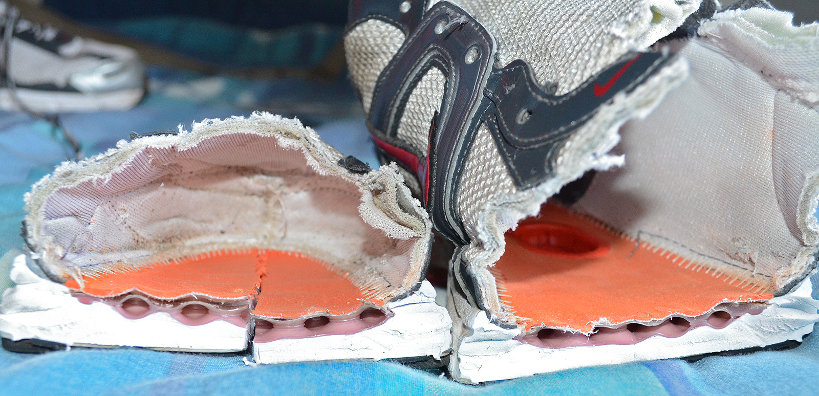 What You Need to Know About Buying Running Shoes | Breaking Muscle,YCVIALX702,