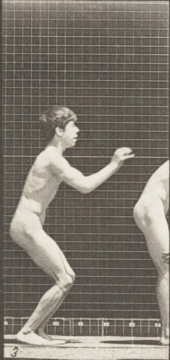 Teen Nudist Girls  Pure Nudism Galleries Free Photos!