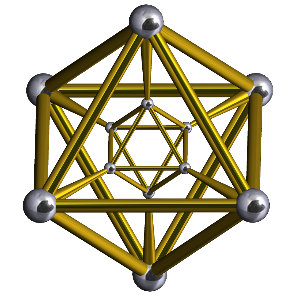 octahedral prism wikipedia
