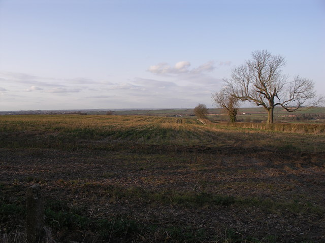 File:Open Country. - geograph.org.uk - 364517.jpg