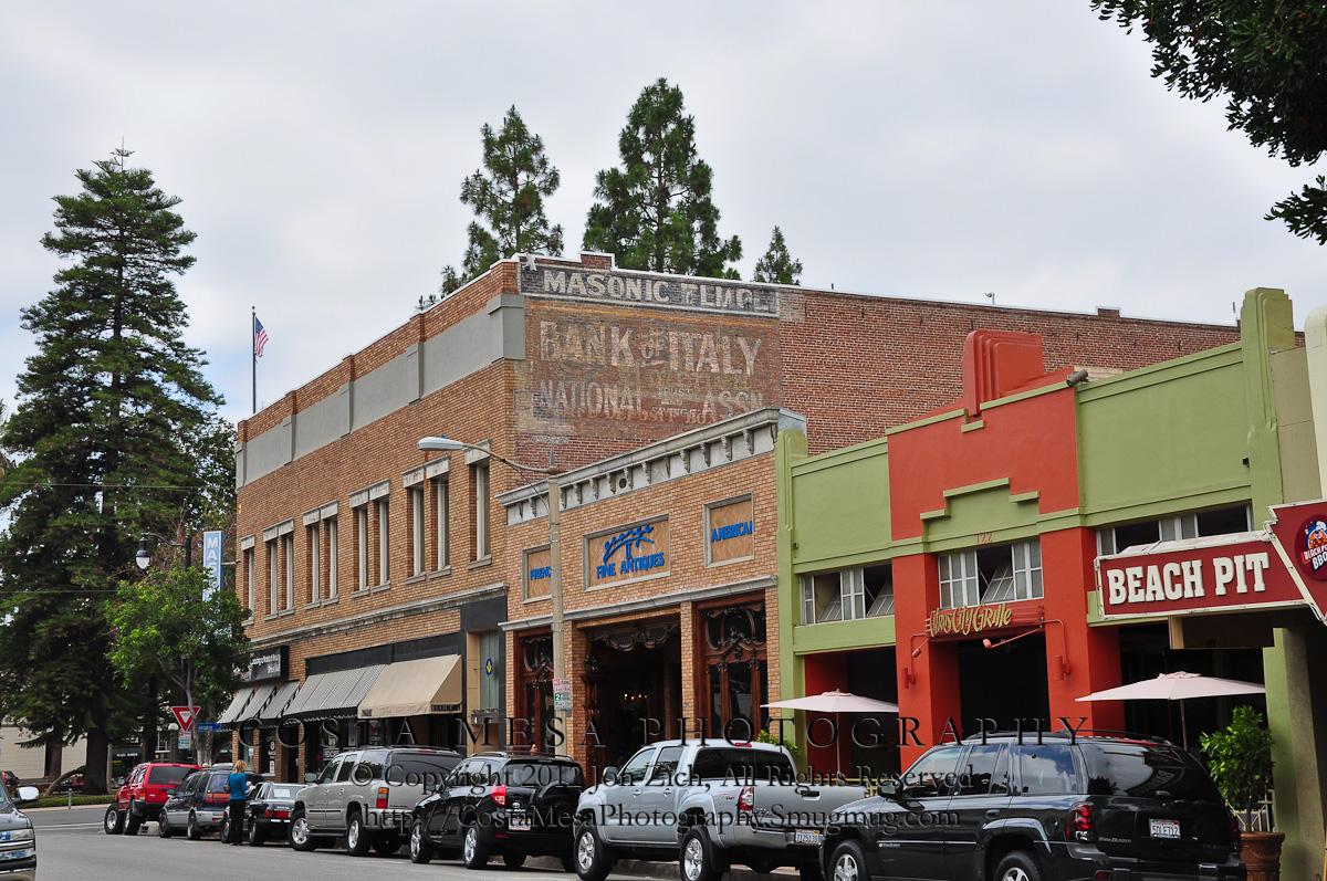 orange circle antique mall File:Orange Circle Antique Shopping District 18.   Wikimedia  orange circle antique mall