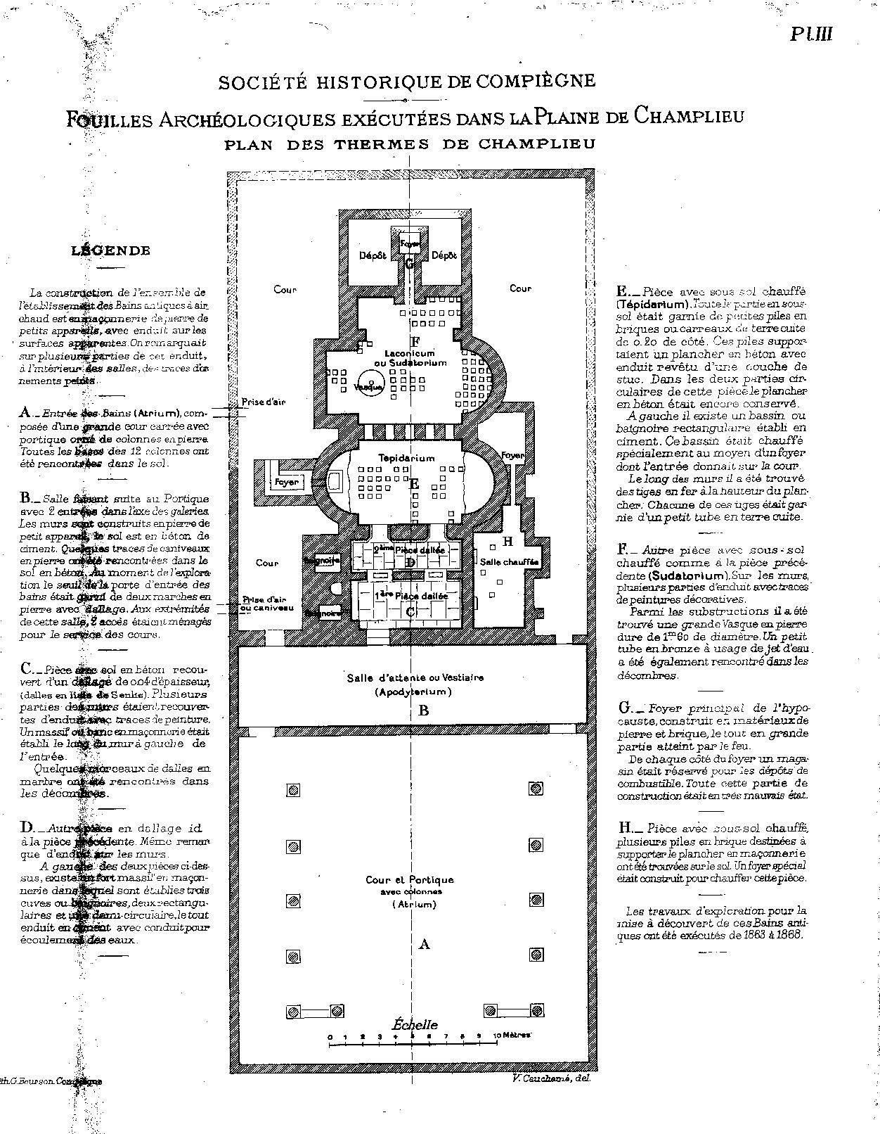 Plan Cul Chartres Avec Une Cougar