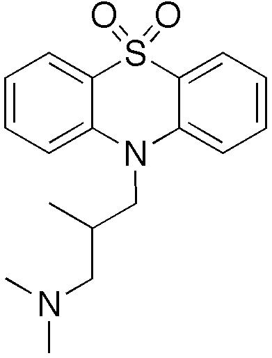 Oxomemazine - Wikipedia