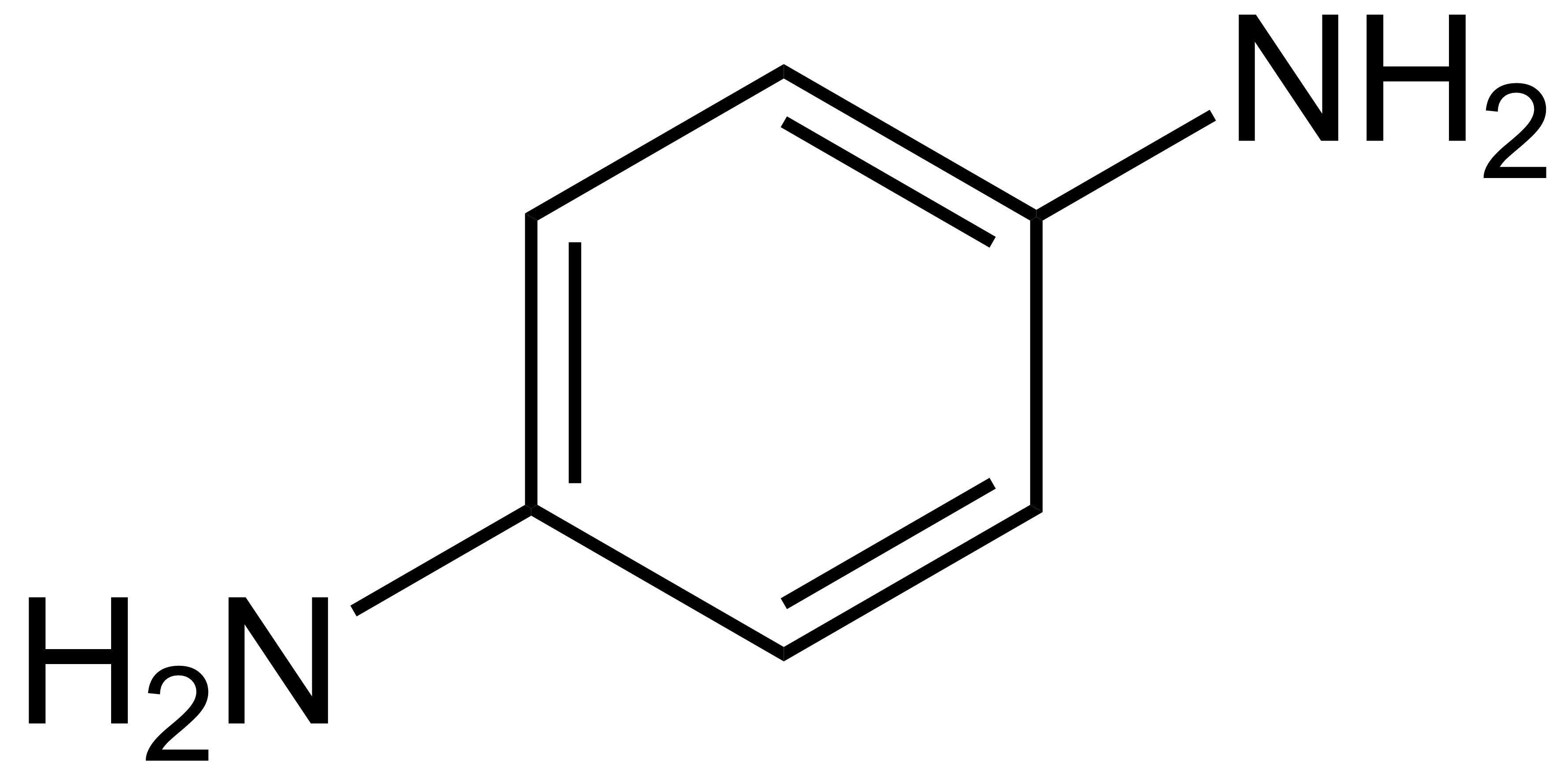 Allergy to paraphenylenediamine | DermNet New Zealand