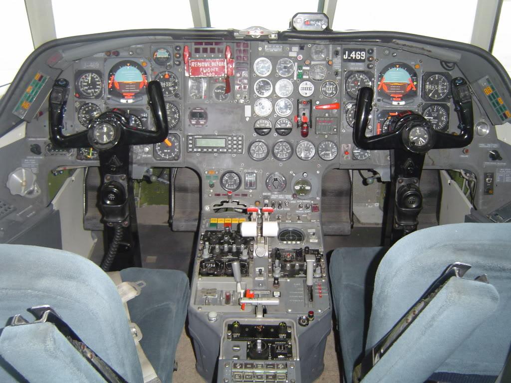 Cool jet airlines dassault falcon 900 dx interior - Dassault Falcon 900 Dx Cockpit