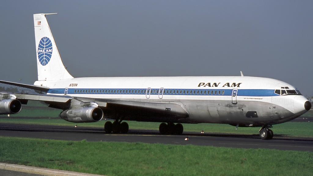 PAN AM Boeing 707-321B N761PA.jpg