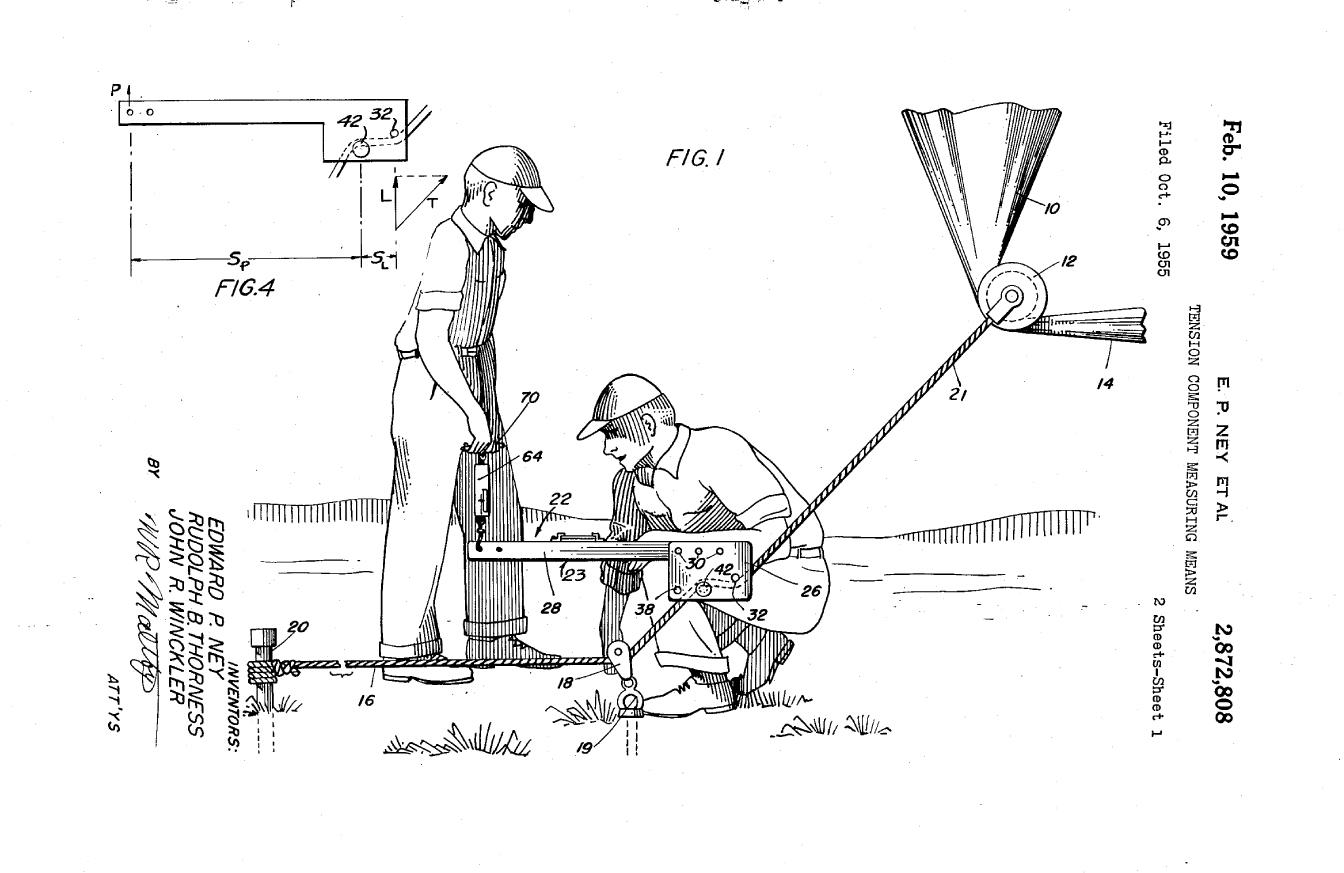 Us Patent  Metal Paint From Allison Park
