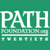 PATH Foundation 20th Anniversary logo.jpg