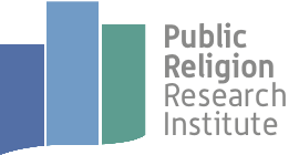 mormon religion research paper Mormon religion is quite a rare and  ahmad academia-researchcom order  the paper will look at the religion's views on religiously controversial.