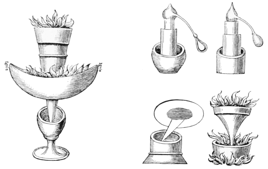 PSM V51 D390 Old stills from an early edition of geber.png