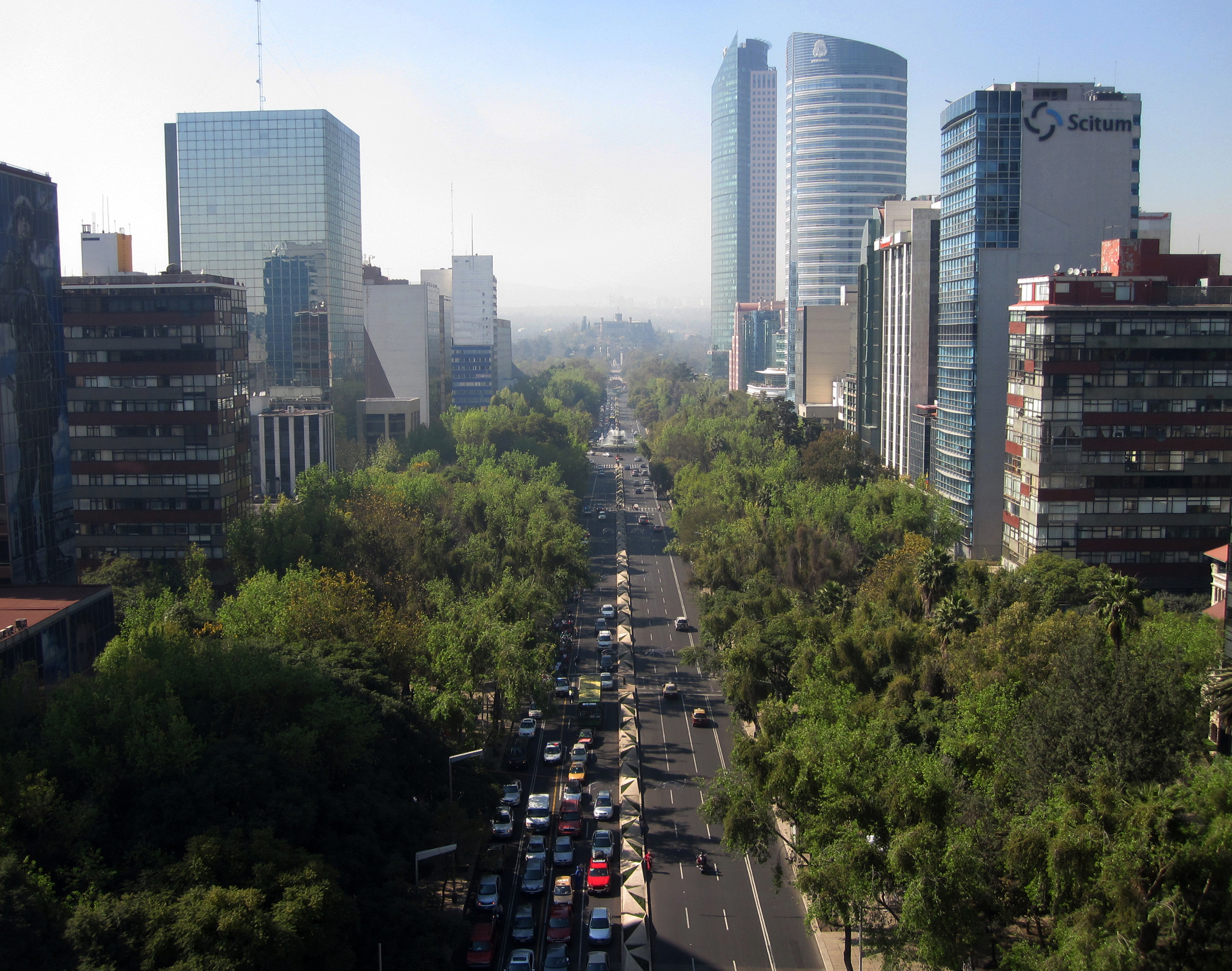 Paseo_de_la_Reforma_1.jpg