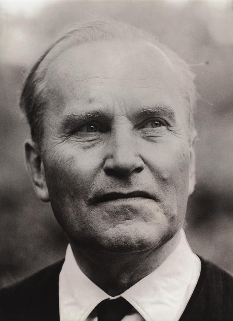 Jan Patočka (1971)<br /><sup>Photo: Jindřich Přibík</sup>