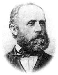Pavol Dobšinský.jpg