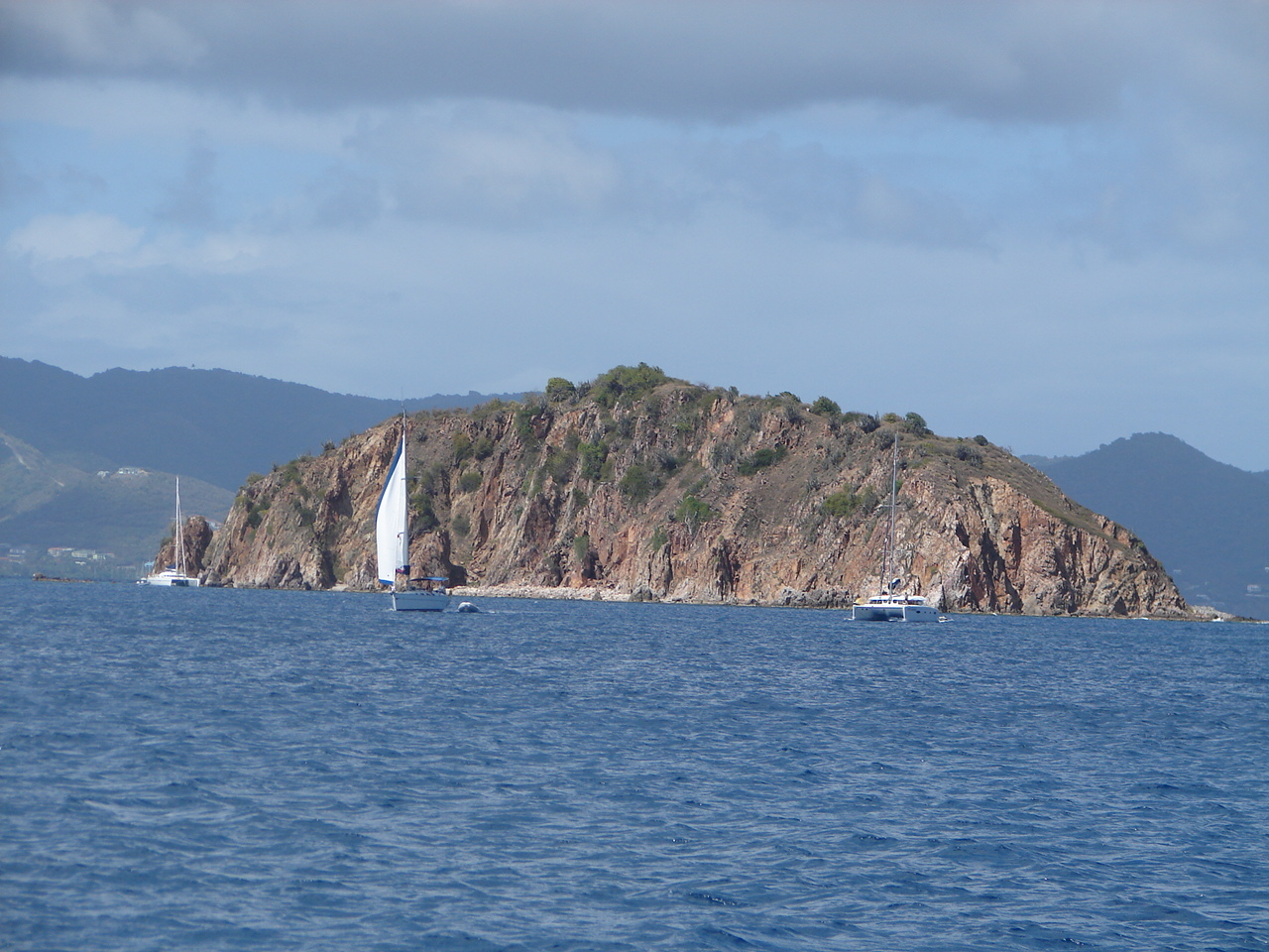 The Island With Bear Grylls Vostfr Saison  Piode