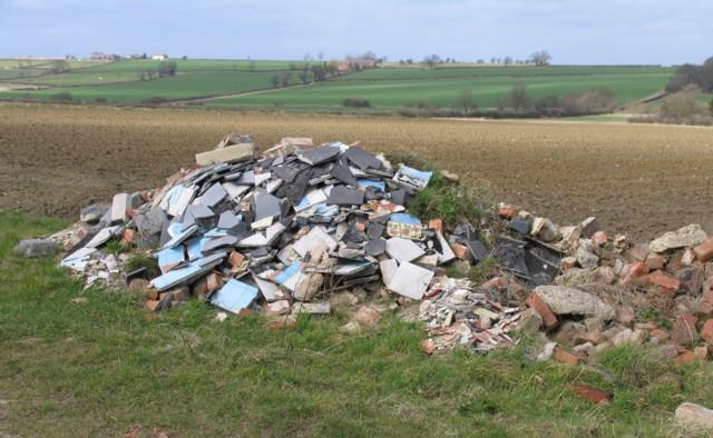 Pile Of Building Debris : Free trees wood for burning chimnes log burners bonfire