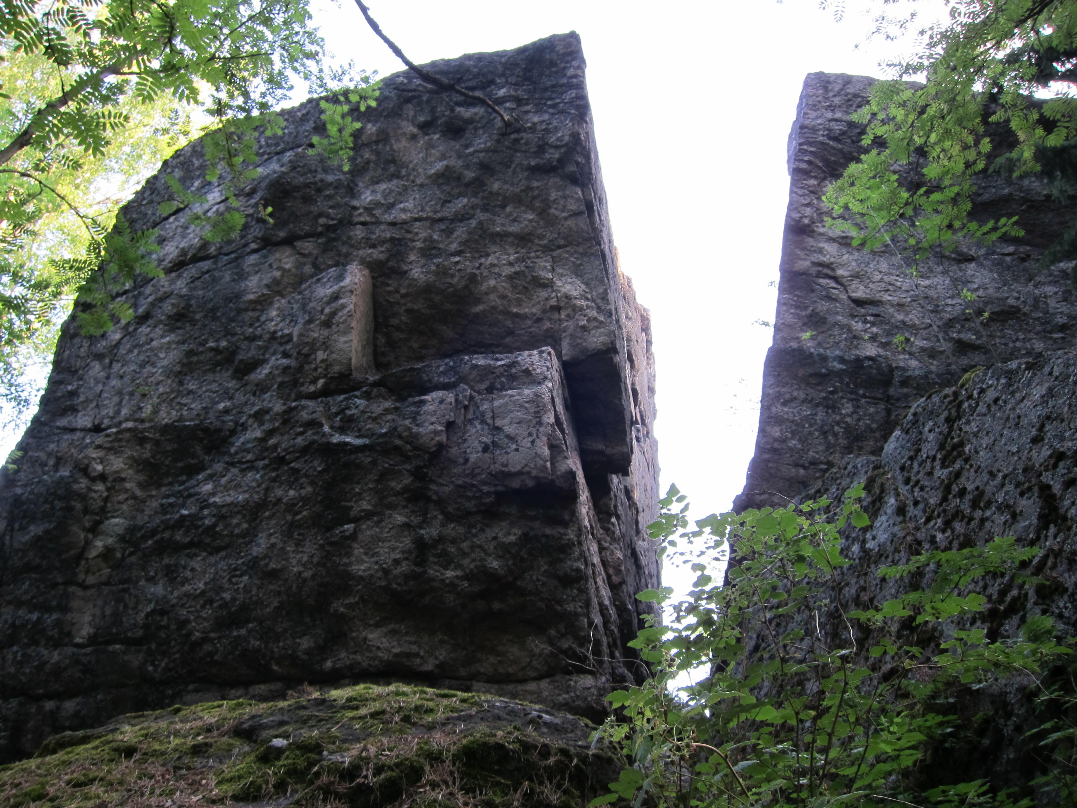 Pirunpesä Turku
