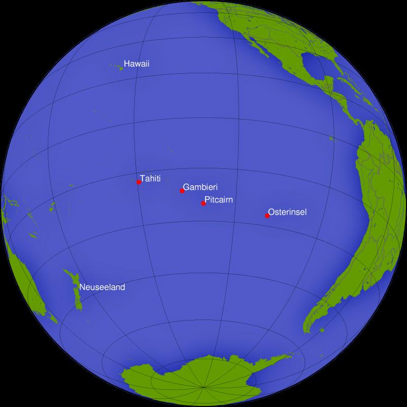 anzahl einwohner island