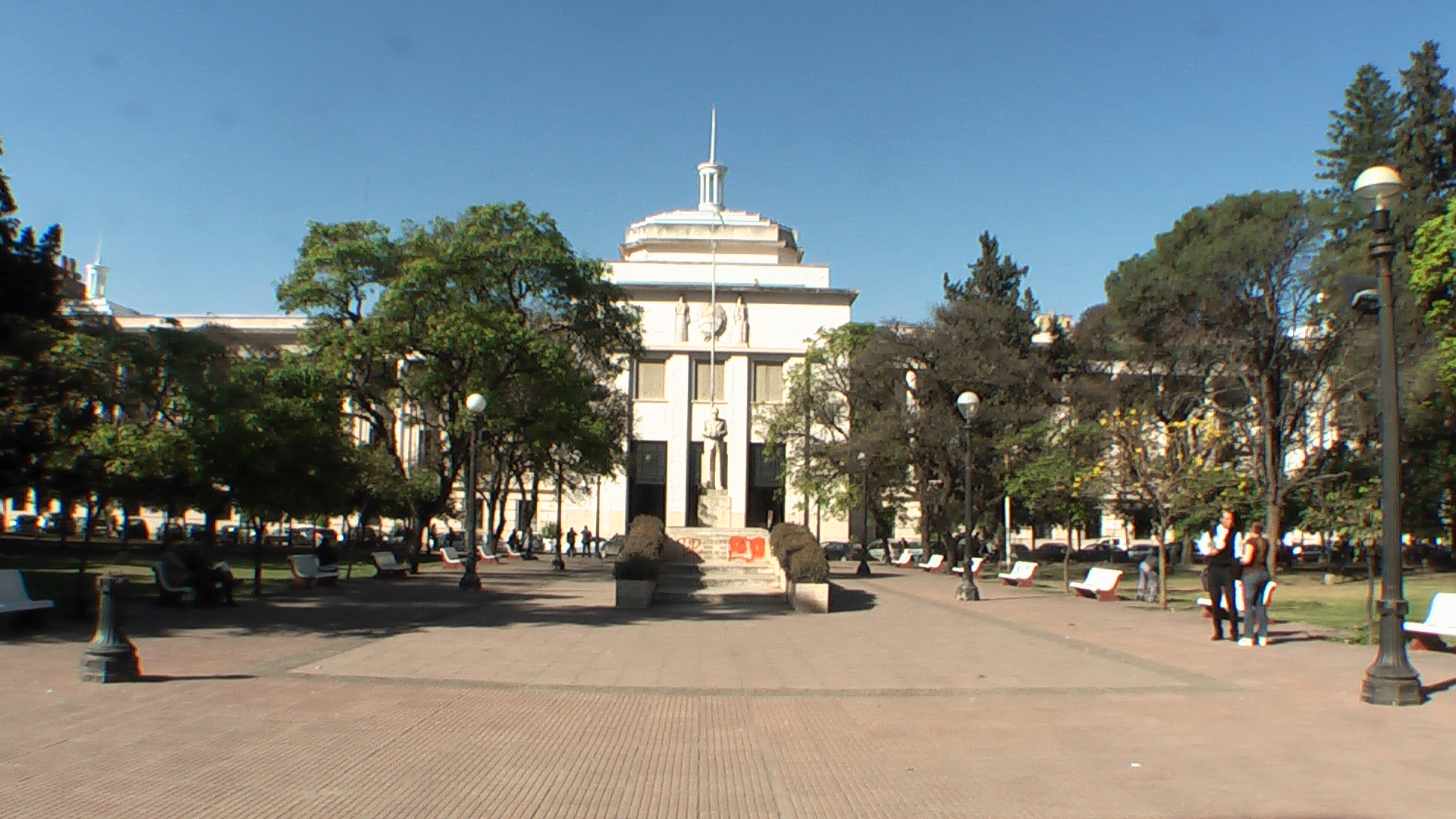 san miguel de tucuman dating site San miguel de tucumán tours and behold the beautiful scenery of tafi del valle on an enriching full-day tour from san miguel de tucuman dating from 1929.