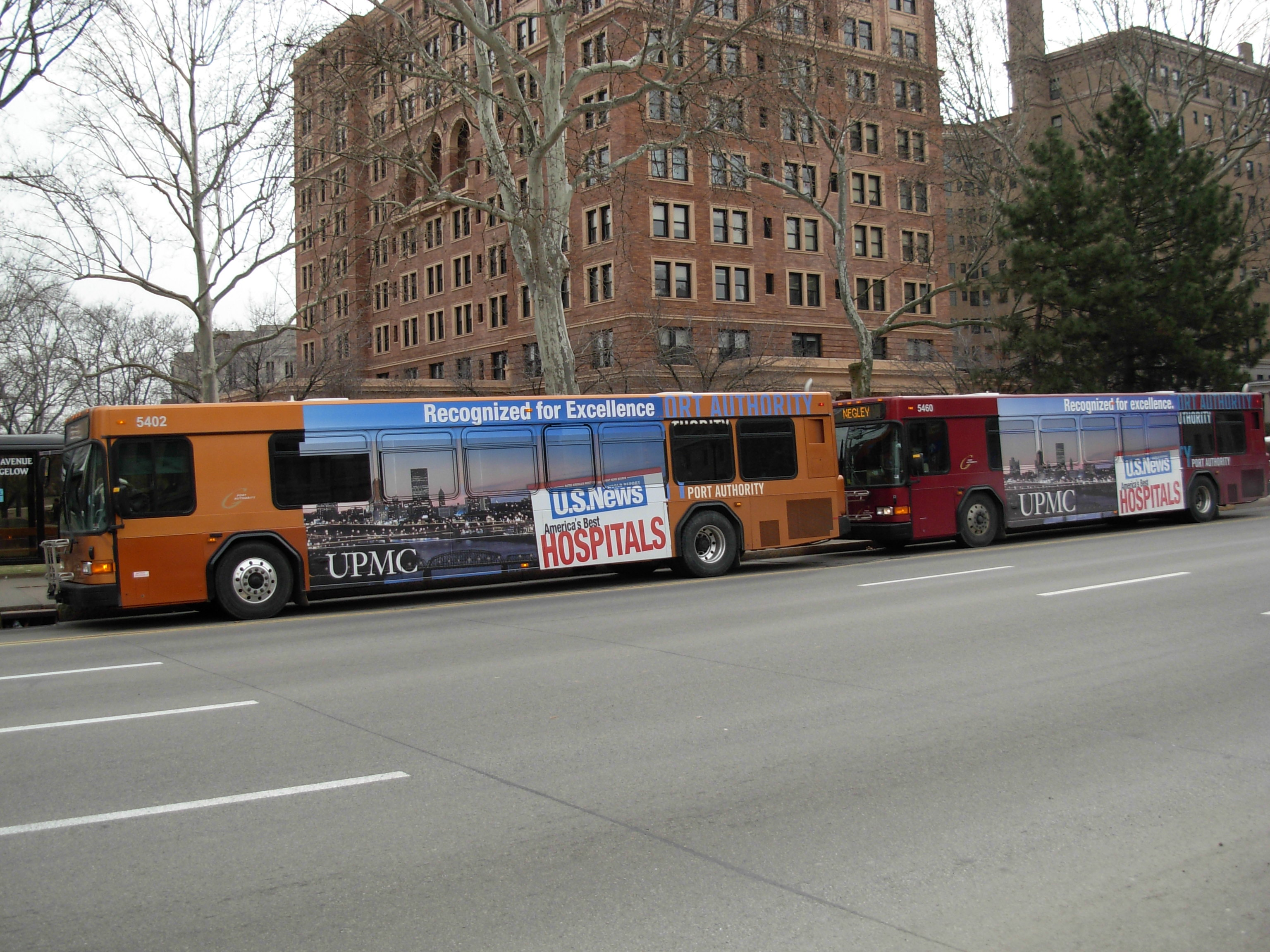 Photo wikipedia - Port authority bus schedule ...