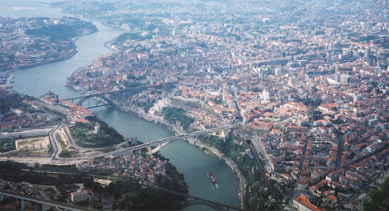 Portoceu1 (cropped).jpg