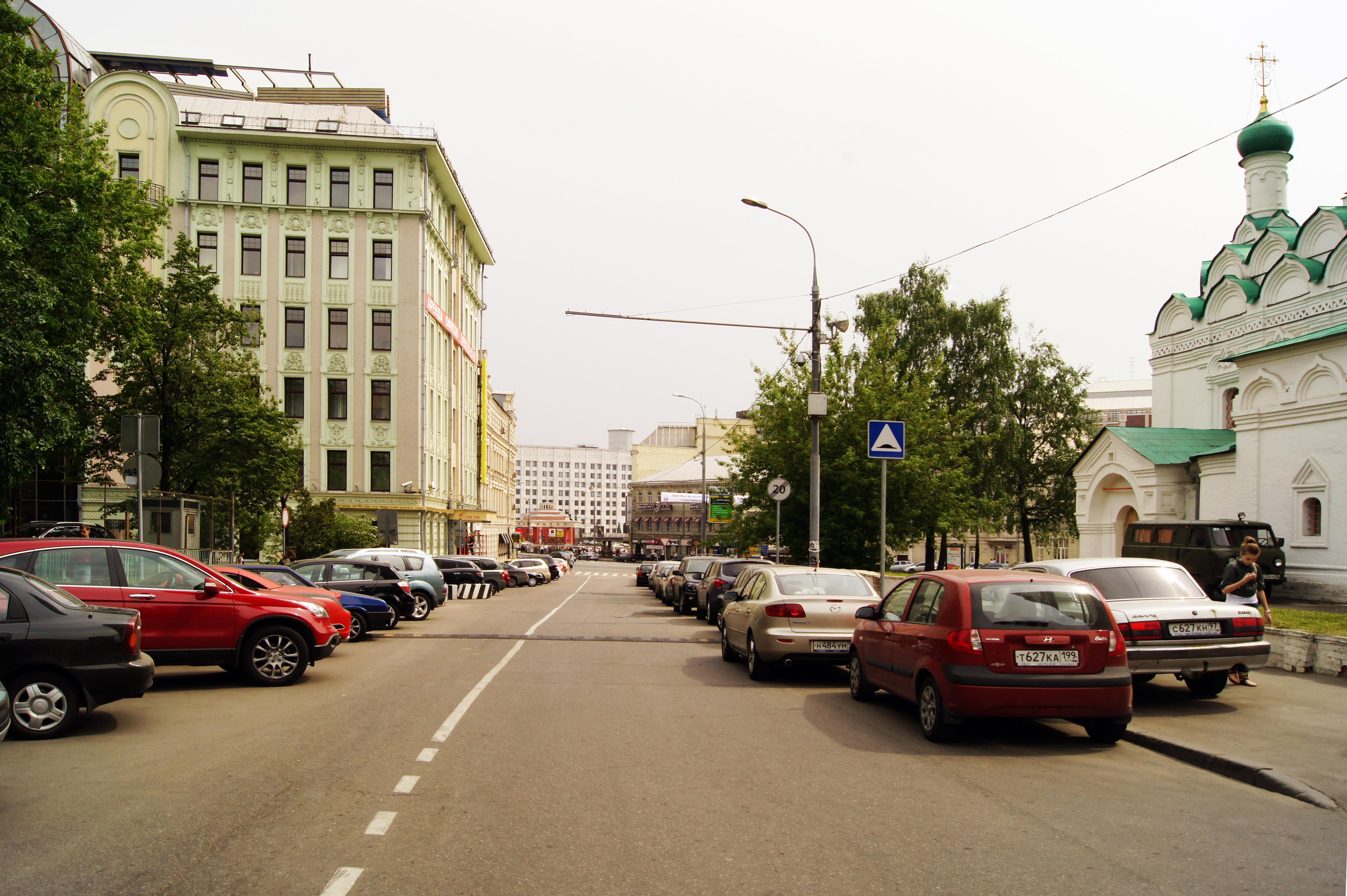 Иск наследников Лебедева улица zaschita.name бесплатная консультация юриста